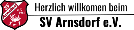 SV Arnsdorf e.V.
